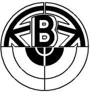 Klub biatlonu a střelnice Kapslovna